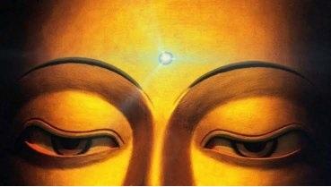 budha open eyed.jpg