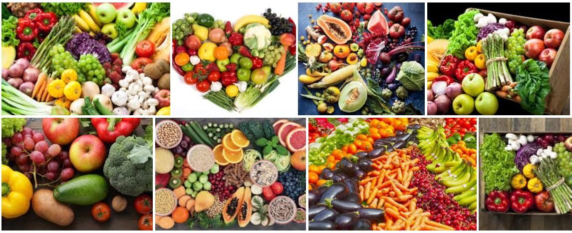 fruits and veggies98.jpg